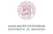 Alma mater Università di Bologna
