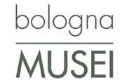 Bologna musei