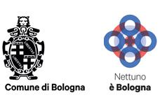Comune di Bologna Nettuno è Bologna