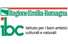 ibc - Regione Emilia-Romagna