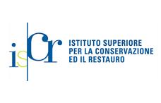 Iscr Istituto superiore per la conservazione ed il restauro