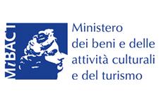 Ministero dei beni e delle attività culturali e del turismo